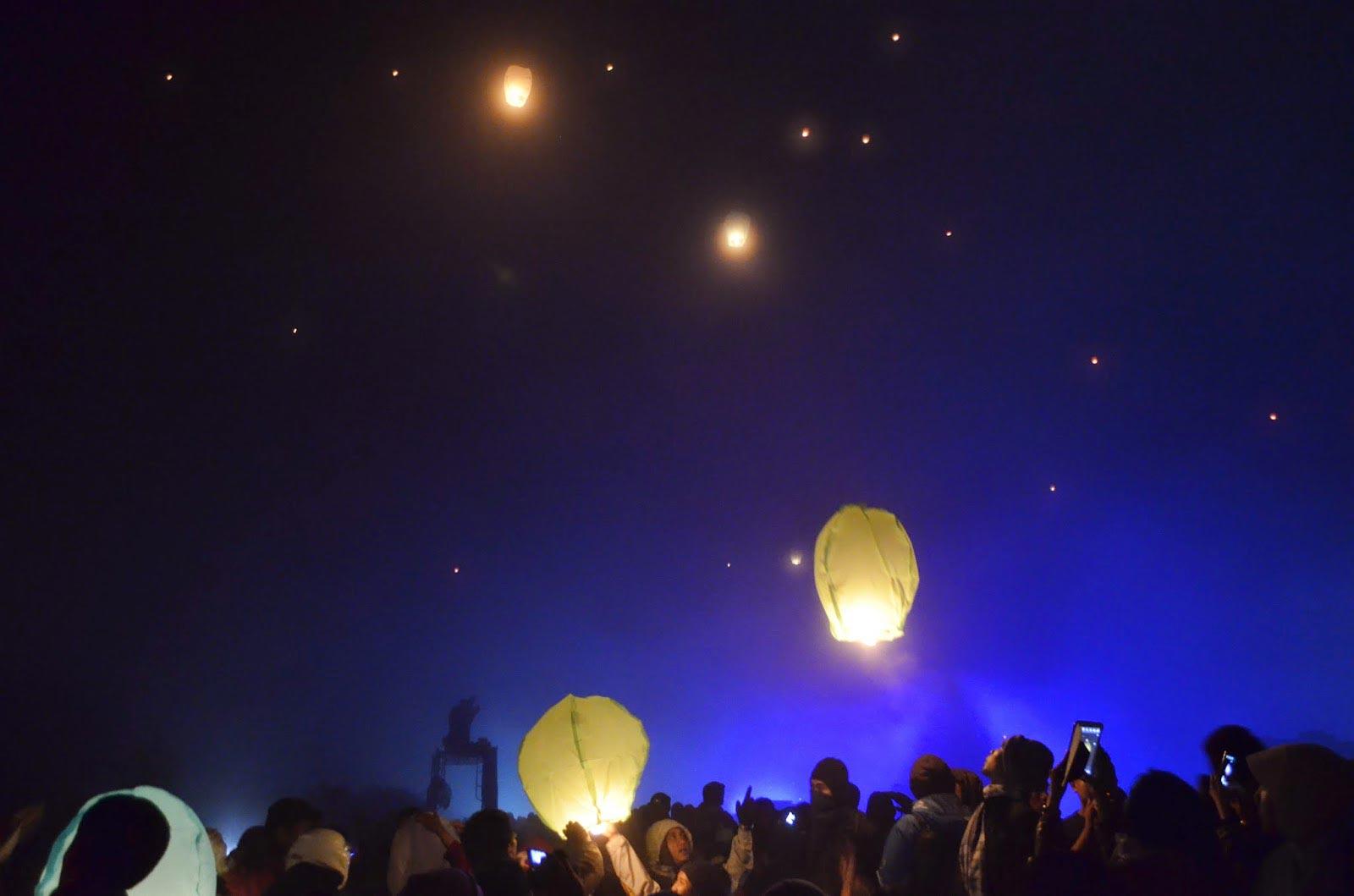 dieng-festival-tahun-baru