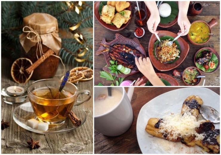 food-collage-via-fennywijanarko